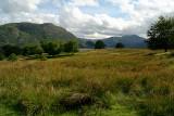 Countryside Lake District 34