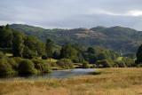 Countryside Lake District 40
