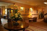 Inside Inn on the Water Ullswater Inn