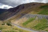 Kirkstone Pass 04