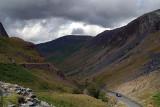 Kirkstone Pass 05