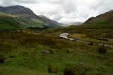 Kirkstone Pass 01