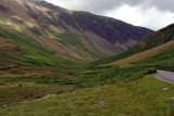 Kirkstone Pass 03