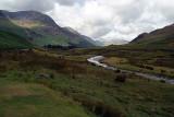 Kirkstone Pass 07