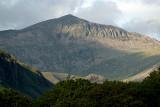 Mountain Top 02