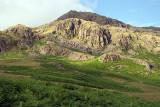 Mountain Top 03