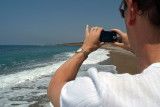 Photographing the Beach 02