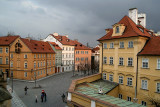 Streets of Prague 02