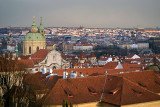 The Rooftops of Prague 03