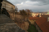 The Rooftops of Prague 05