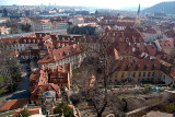 The Rooftops of Prague 06
