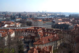 The Rooftops of Prague 07