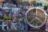 John Lennon Wall Prague 02