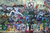 John Lennon Wall Prague 03