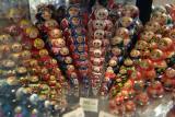 Russian Dolls Prague