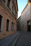 Streets of Prague 03
