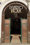 Divadlo Viola Prague
