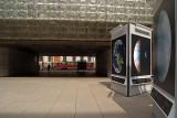 Space Exhibition next to Laterna Magika 03