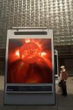 Space Exhibition next to Laterna Magika 04