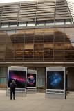 Space Exhibition next to Laterna Magika 05