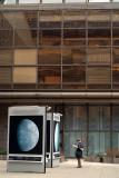 Space Exhibition next to Laterna Magika 07