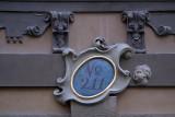 Building Detail - Number 211
