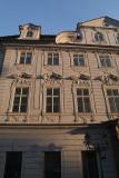 Interesting Buildings Prague 02