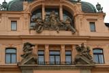 Building Detail - Figures 03