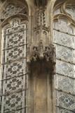 Building Detail - Windows