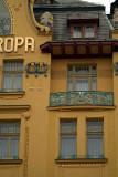 Grand Hotel Europa Windows 02