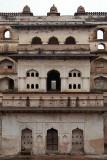 Inside Raj Mahal 02