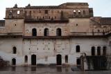 Inside Raj Mahal 05