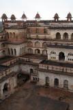 Inside Raj Mahal 07