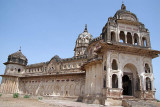 Lakshmi Temple Orchha