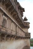 Lakshmi Temple Orchha 02