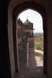 Lakshmi Temple Orchha 03