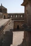 Lakshmi Temple Orchha 04