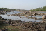 The Betwa River Orchha 13