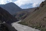 05 The Spiti River 02