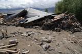 Collapsed Building Leh 04