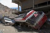 Smashed Bus Leh 02