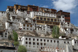 Thiksey Monastery 03