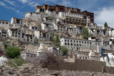 Thiksey Monastery 04