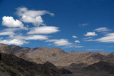 View from Thiksey Monastery 05