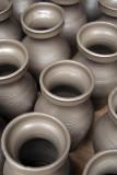 Drying Pots Bhakatpur 03
