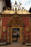 Golden Gate Durbar Square Bhaktapur.jpg