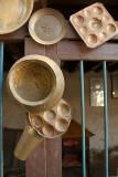Metal Plates at Adinath Mandir 02