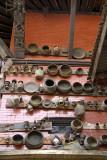 Metal Plates at Adinath Mandir 03