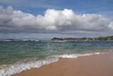 Unawatuna Beach 02
