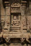 Stone Figures Sri Ranganathaswamy Temple 02